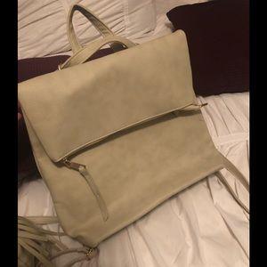 LF large backpack